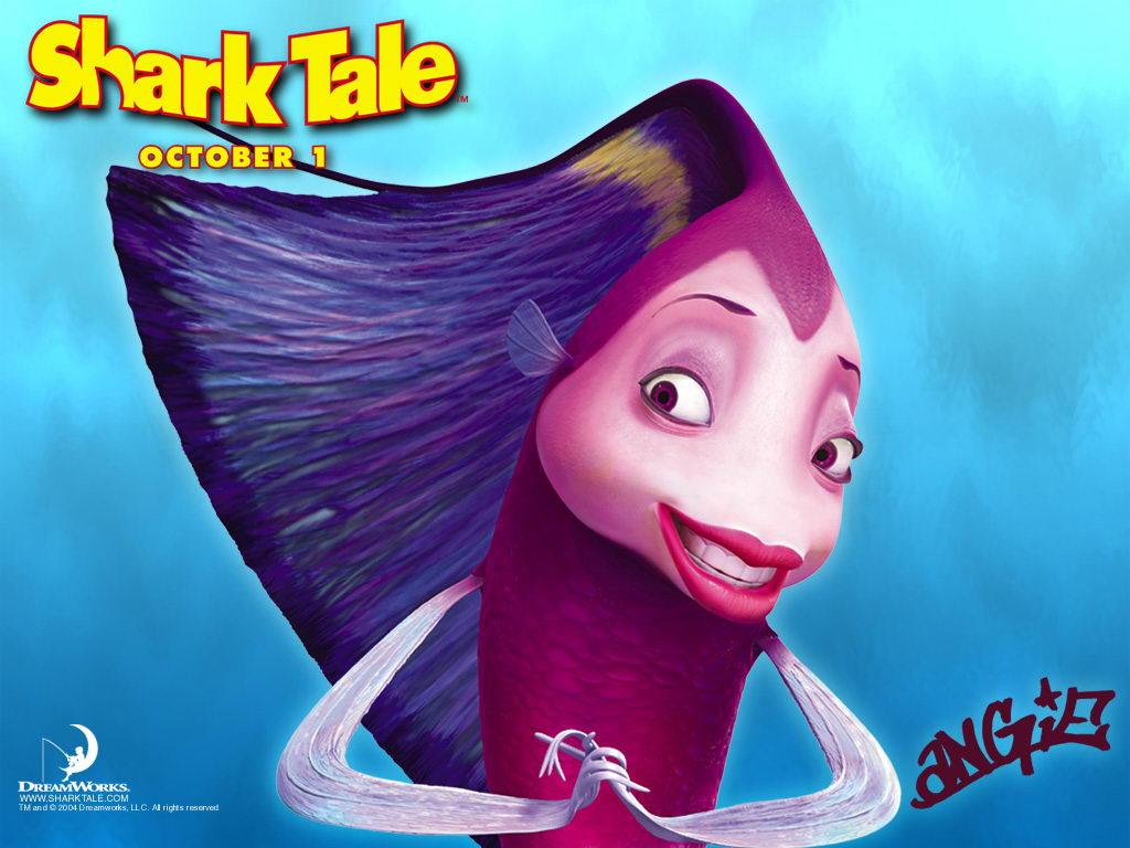 Shark-Tale-Pribeh_zraloka-ddaa